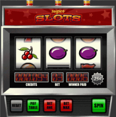 slot-machine.png