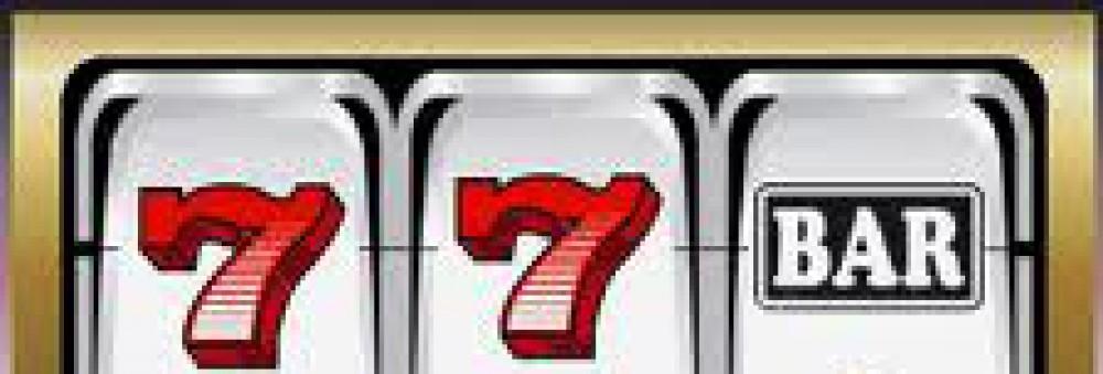 Texas holdem casino etiquette